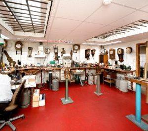 Sieraad Reparatie Atelier Rodewijk